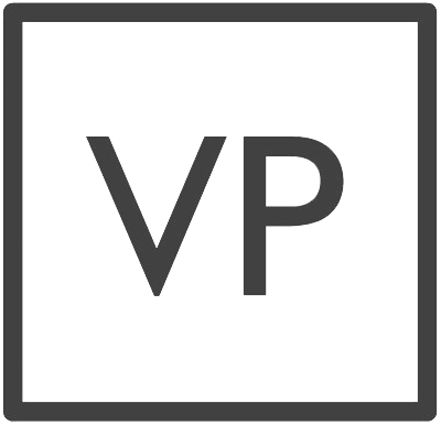 Valley Press Logo